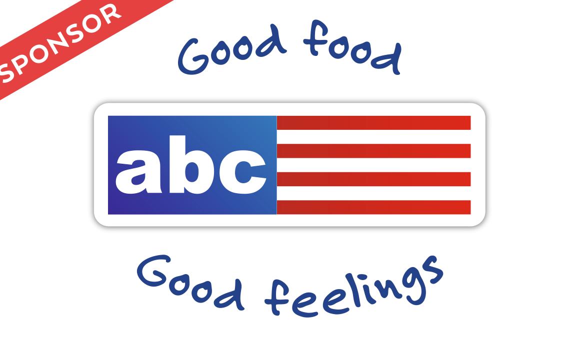 GPF2016-sponsor-ABC